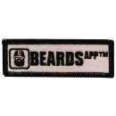 Beards App patch