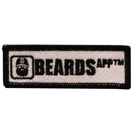 Beards App patch