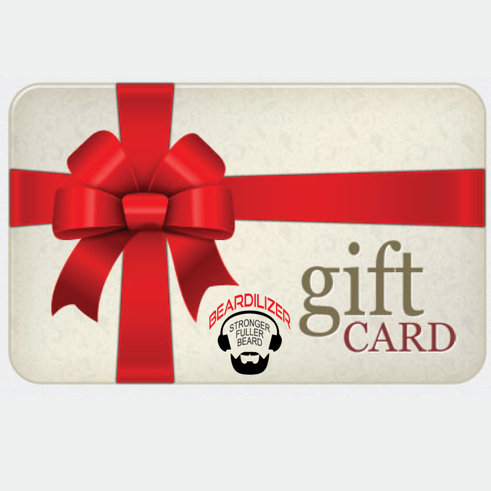 Sex store gift certificate